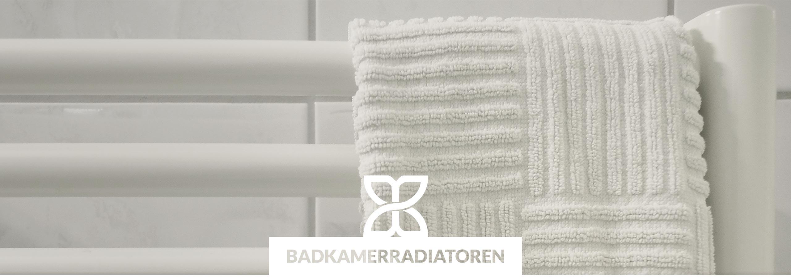 https://www.boerboomloodgieter.nl/files/thumbnails/boerboom-loodgietersbedrijf-h-badkamerradiatoren.2560x900.jpg