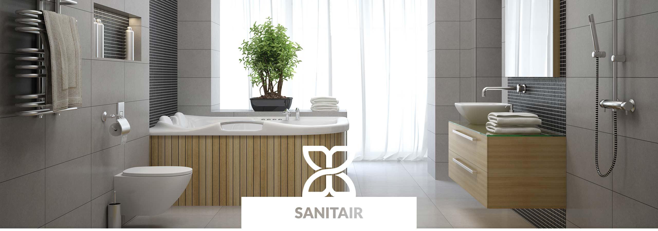 badkamer verbouwen door de installateur uit zevenaar